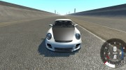Porsche 911 for BeamNG.Drive miniature 2