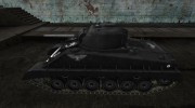 Шкурка для M4A2E4 for World Of Tanks miniature 2