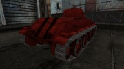 А-20 2 for World Of Tanks miniature 4