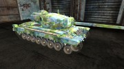 T30 for World Of Tanks miniature 5