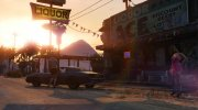 Beta Vegetation and Props 7.4 for GTA 5 miniature 7