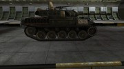 Ремоделинг для M18 Hellcat for World Of Tanks miniature 5