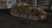VK4502(P) Ausf B 20 for World Of Tanks miniature 5