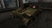 шкурка для T40 for World Of Tanks miniature 4
