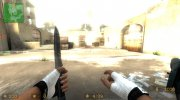 Карта Dust II из CS:GO 2012 for Counter-Strike Source miniature 24