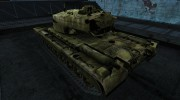 T29 for World Of Tanks miniature 3