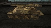Т57 от VALAFAR for World Of Tanks miniature 2