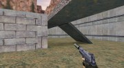 aim_usp for Counter Strike 1.6 miniature 7