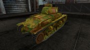 PzKpfw 35 (t) for World Of Tanks miniature 4
