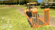 Трейлер for Spintires DEMO 2013 miniature 1