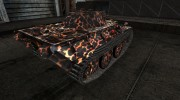 VK1602 Leopard  BaronVonDron for World Of Tanks miniature 4