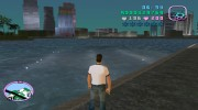 Remastered Graphics 0.6 for GTA Vice City miniature 3