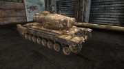 Т30 RussianBasterd for World Of Tanks miniature 5