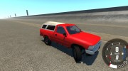 Toyota 4Runner for BeamNG.Drive miniature 3