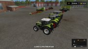 Claas PACK v.1  miniature 3