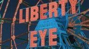 GTA IV Ferris Wheel Liberty Eye  миниатюра 8