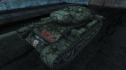 T-54 kamutator 2 for World Of Tanks miniature 1