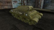Шкурка для M10 Wolverine French for World Of Tanks miniature 5