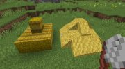 Decorative Blocks for Minecraft miniature 8