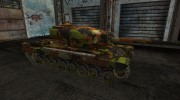 Т30 11 for World Of Tanks miniature 5