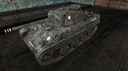 PzKpfw V Panther 12 for World Of Tanks miniature 1