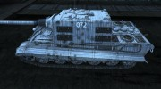 JagdTiger 6 for World Of Tanks miniature 2