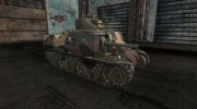 M3 Lee 3 для World Of Tanks миниатюра 5