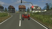 Alpental Remake v2.0 для Farming Simulator 2013 миниатюра 21