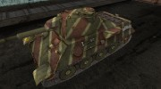 VK3002 (DB) for World Of Tanks miniature 1