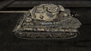 PzKpfw VI Tiger vavan333 for World Of Tanks miniature 2