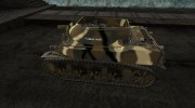 M8A1 for World Of Tanks miniature 2