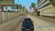 ВАЗ 21103 для GTA Vice City миниатюра 13