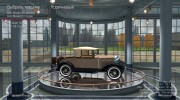 Real Car Facing mod (version 1.6) replay for Mafia: The City of Lost Heaven miniature 8