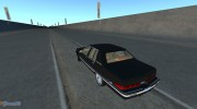 Buick Roadmaster 1996 for BeamNG.Drive miniature 4