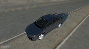 Mitsubishi Lancer Evolution X for BeamNG.Drive miniature 5