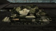 T34 Realmannn for World Of Tanks miniature 2