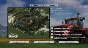 Alpental Remake v2.0 для Farming Simulator 2013 миниатюра 3