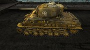M4A3 Sherman 10 for World Of Tanks miniature 2