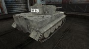 PzKpfw VI Tiger для World Of Tanks миниатюра 4