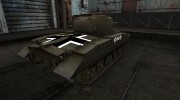 T20 от PantherII for World Of Tanks miniature 4