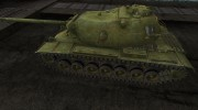 Шкурка для M103 for World Of Tanks miniature 2
