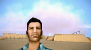 Photocamera with Selfie! v2.0 for GTA Vice City miniature 2