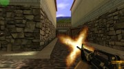 M4A1 Se for Counter Strike 1.6 miniature 2