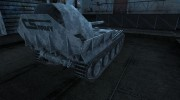 GW_Panther Xperia for World Of Tanks miniature 4
