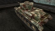 VK3001P Lie_Sin for World Of Tanks miniature 3