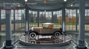 Real Car Facing mod (version 1.6) replay for Mafia: The City of Lost Heaven miniature 3