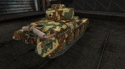 PzKpfw 38 na для World Of Tanks миниатюра 4