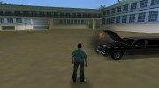 New Effects Smoke 0.3 for GTA Vice City miniature 13