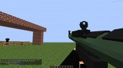 Modern Warfare for Minecraft miniature 2