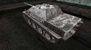 Jagdpanther от _grenadier_ for World Of Tanks miniature 3